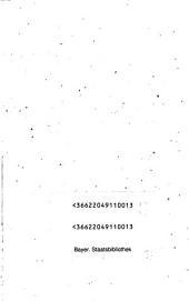 Maniere universelle De Mr. Desargues pour praticquer la Perspective par petit pied Comme le Geometral: Volume1