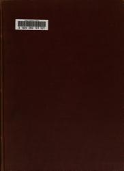 Industrial Pioneer Book PDF