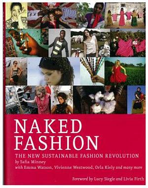 Naked Fashion PDF