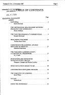 Australian Journal of Adult Education
