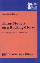 Three Models on a Rocking Horse PDF