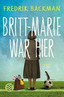 Britt Marie war hier PDF