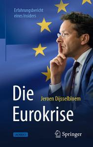 Die Eurokrise PDF