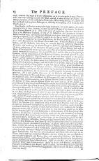 History of England PDF
