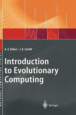Introduction to Evolutionary Computing PDF