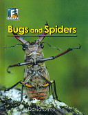 Bugs and Spiders PDF