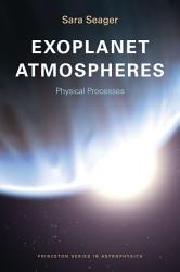 Exoplanet Atmospheres PDF
