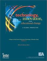 Technology  Innovation  and Educational Change PDF