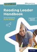 Read Write Inc. Phonics: Teaching Handbook 2