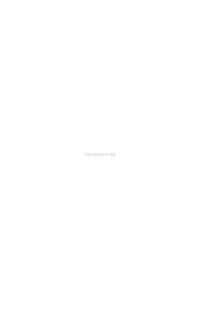 Master and Man  The Kreutzer Sonata  Dramas