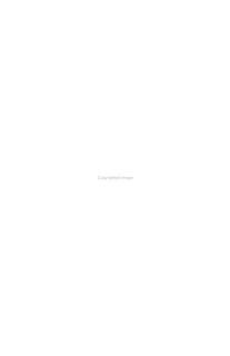 Master and Man  The Kreutzer Sonata  Dramas Book