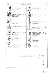 Les Francais peints par euz-mêmes: Volume2