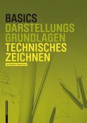 Basics Technisches Zeichnen PDF