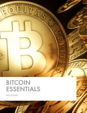 Bitcoin Essentials