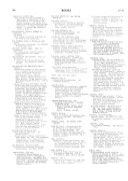 Catalog Of Copyright Entries Third Series Book PDF