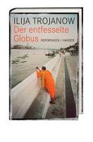 Der entfesselte Globus PDF