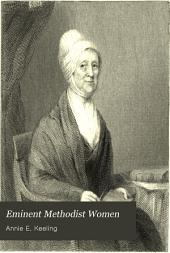 Eminent Methodist Women