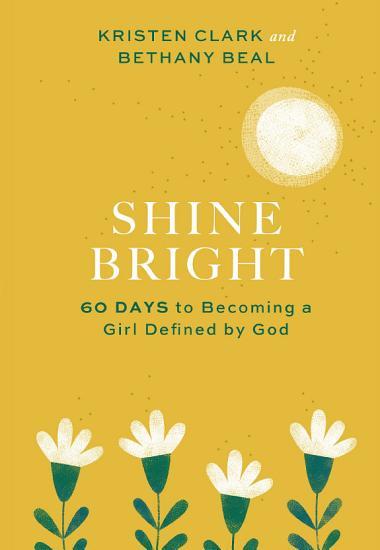 Shine Bright PDF