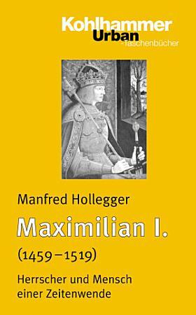 Maximilian I  PDF