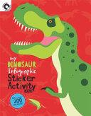 Dinosaur PDF