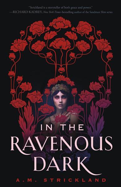 Download In the Ravenous Dark Book