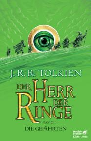 Der Herr der Ringe   Die Gef  hrten PDF