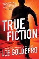 Download True Fiction Book