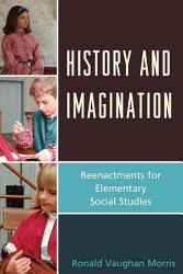 History and Imagination PDF
