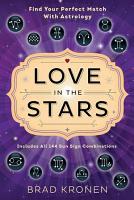 Love in the Stars PDF
