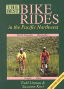 The Best Bike Rides in the Pacific Northwest