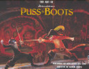 Art Of Puss In Boots Book PDF