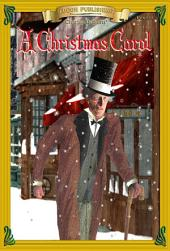 A Christmas Carol: Easy to Read Classics