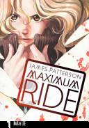 Maximum Ride Book PDF