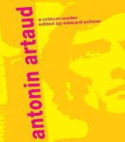 Antonin Artaud PDF