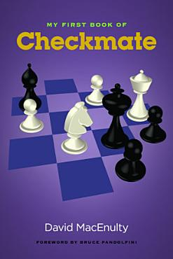 My First Book of Checkmate PDF
