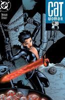 Catwoman  2001 2010   16 PDF