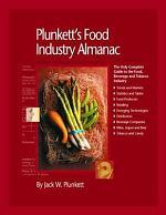 Plunkett's Food Industry Almanac 2007