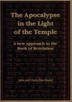 The Apocalypse in the Light of the Temple PDF