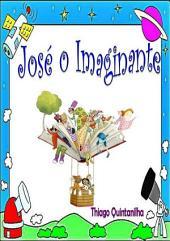 José O Imaginante