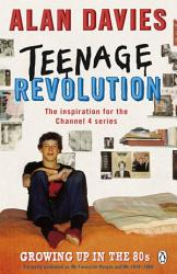 Teenage Revolution Book PDF