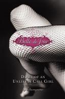 Belle de Jour PDF