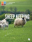 Sheep Keeping PDF