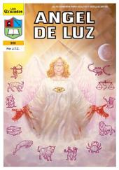 Angel De Luz