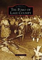 The Pomo of Lake County PDF