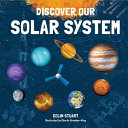 Download Discover Our Solar System Book