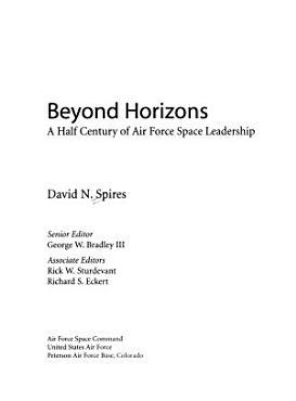 Beyond Horizons PDF