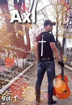Axl PDF