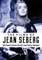 The Films of Jean Seberg PDF