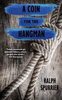 A Coin for the Hangman PDF