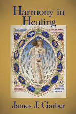 Harmony in Healing